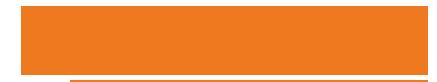 Orange Perspective Consulting Pte Ltd